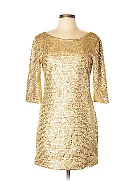 Love Tease Cocktail Dress Size XL