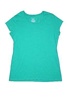 No Boundaries Short Sleeve T-Shirt Size XXL