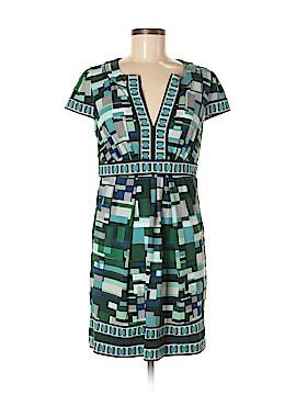 BCBGMAXAZRIA Casual Dress Size M (Petite)