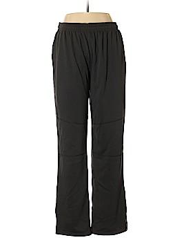 Reebok Sweatpants Size XL