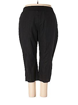 Simply Be Linen Pants Size 22 (Plus)