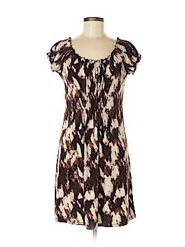 MICHAEL Michael Kors Casual Dress Size P - Sm