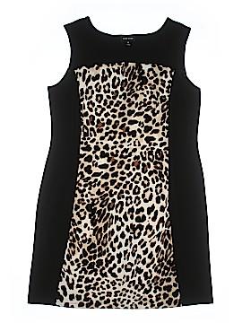 Voir Voir Casual Dress Size 16