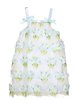 Halabaloo Dress Size 12
