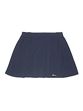 Armani Junior Skirt Size 16