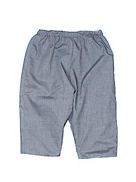 Makie Wool Pants Size 12-18 mo