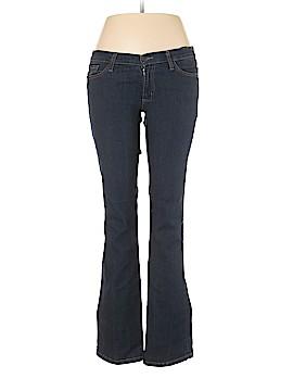Flying Monkey Jeans Size 11