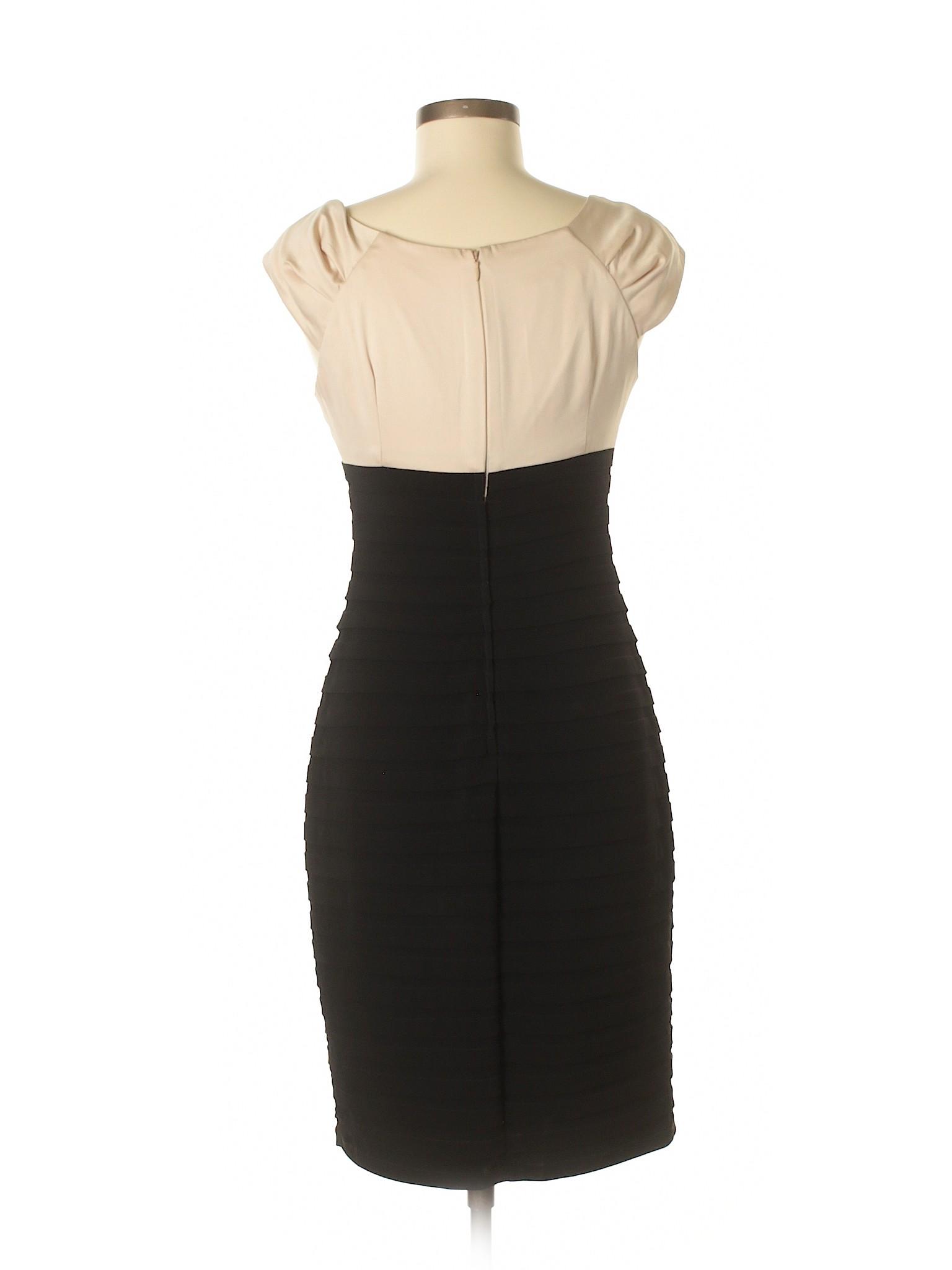 London Dress Casual Times Boutique winter X5qpwqz