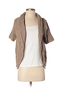 SONOMA life + style Cardigan Size M (Petite)