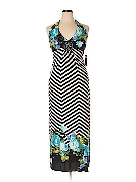 Carole Little Casual Dress Size 14