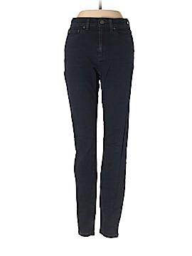 Vineyard Vines Jeans Size 00