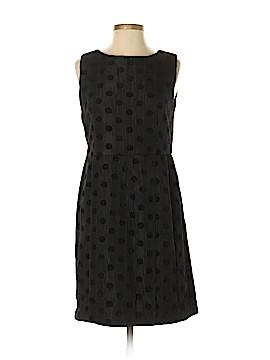 Joe Fresh Casual Dress Size 4