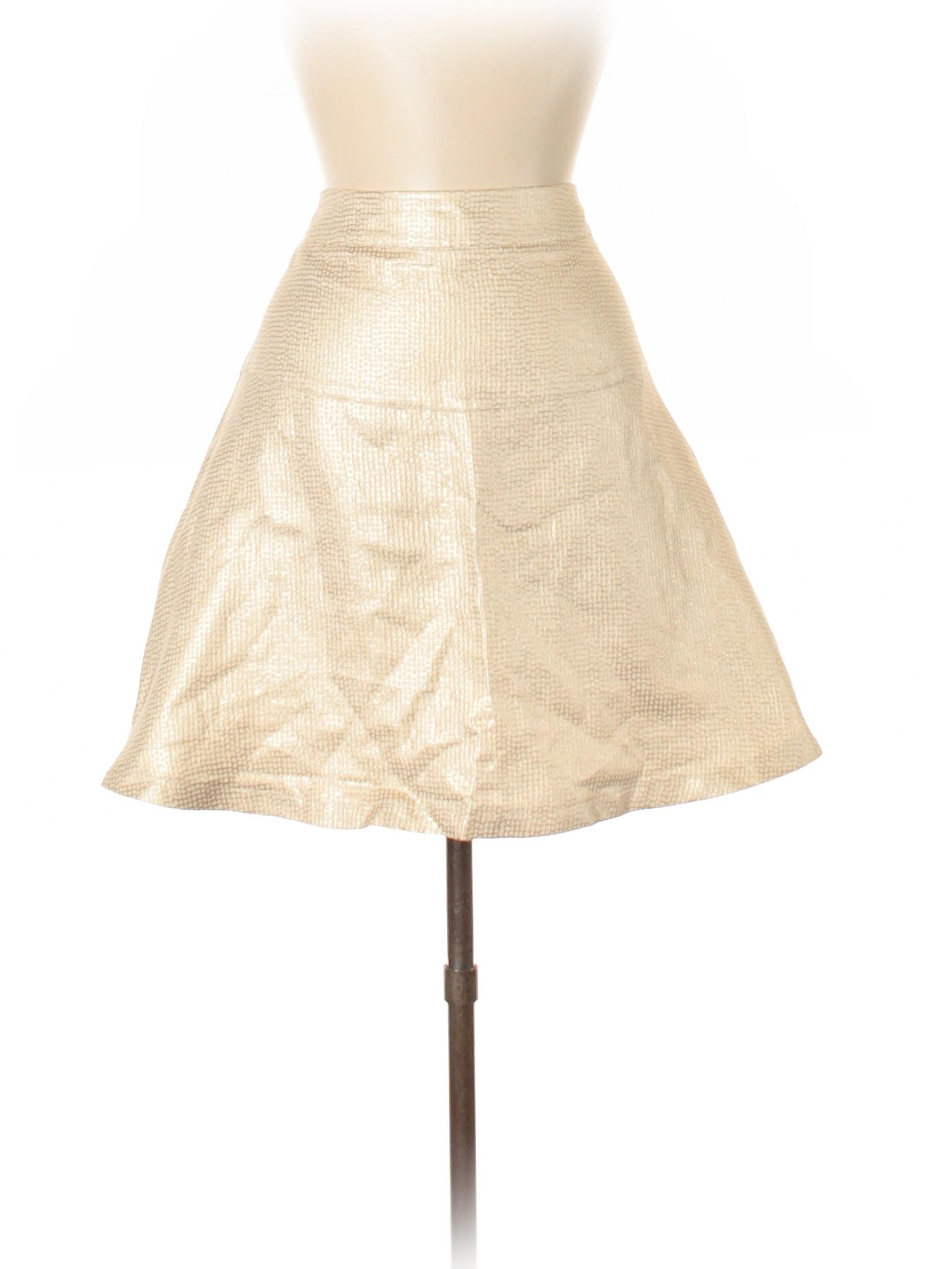 Boutique Formal Skirt Formal Boutique Skirt Boutique Formal Skirt 8pw68d
