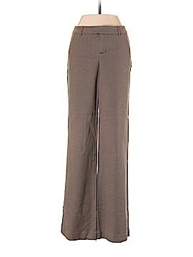 Esprit Dress Pants Size 4