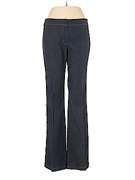 Escada Jeans Size 40 (EU)