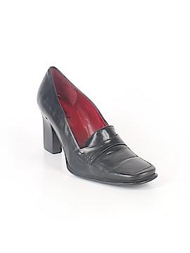BCBG Paris Heels Size 7