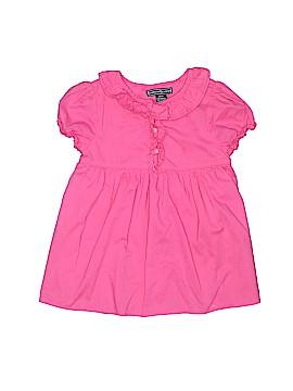 American Living Dress Size 3T