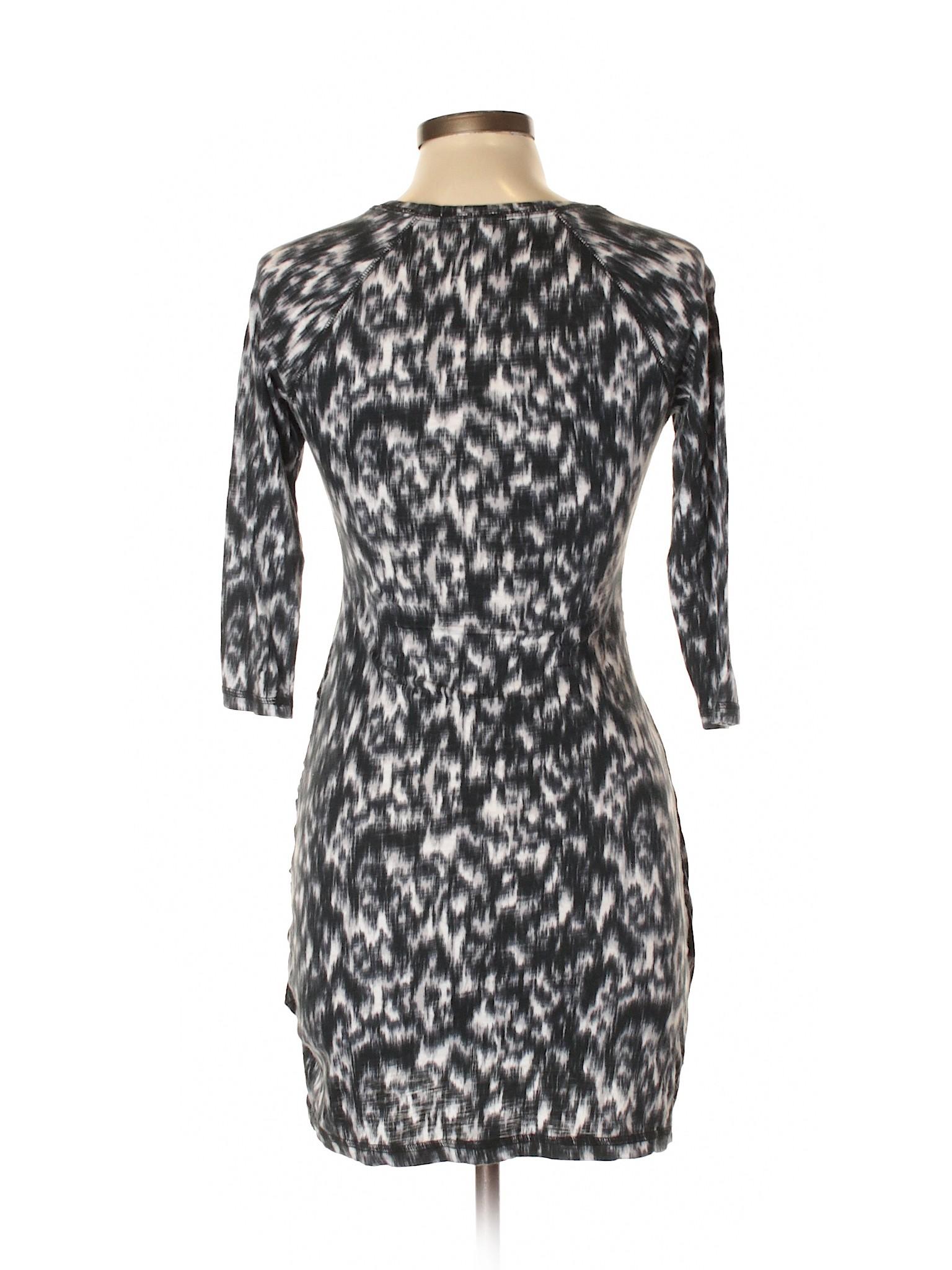 winter Dress Dress Express Casual Casual Boutique winter Express winter Boutique Boutique Xwa7nIq