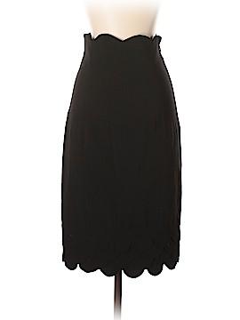 Catherine Malandrino Wool Skirt Size 0