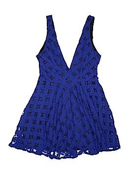 Finn & Clover Casual Dress Size M