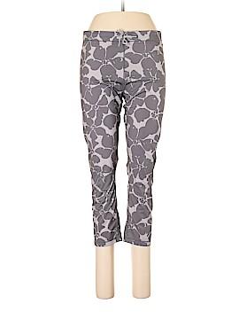 Roxy Active Pants Size XL