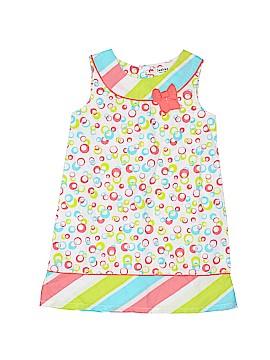 Beebay Dress Size 2