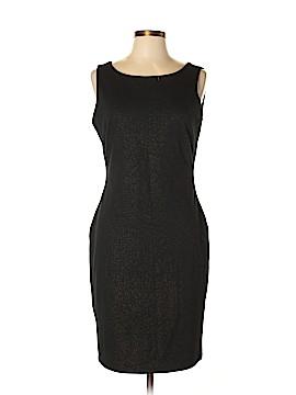 Jaye.e. Cocktail Dress Size L