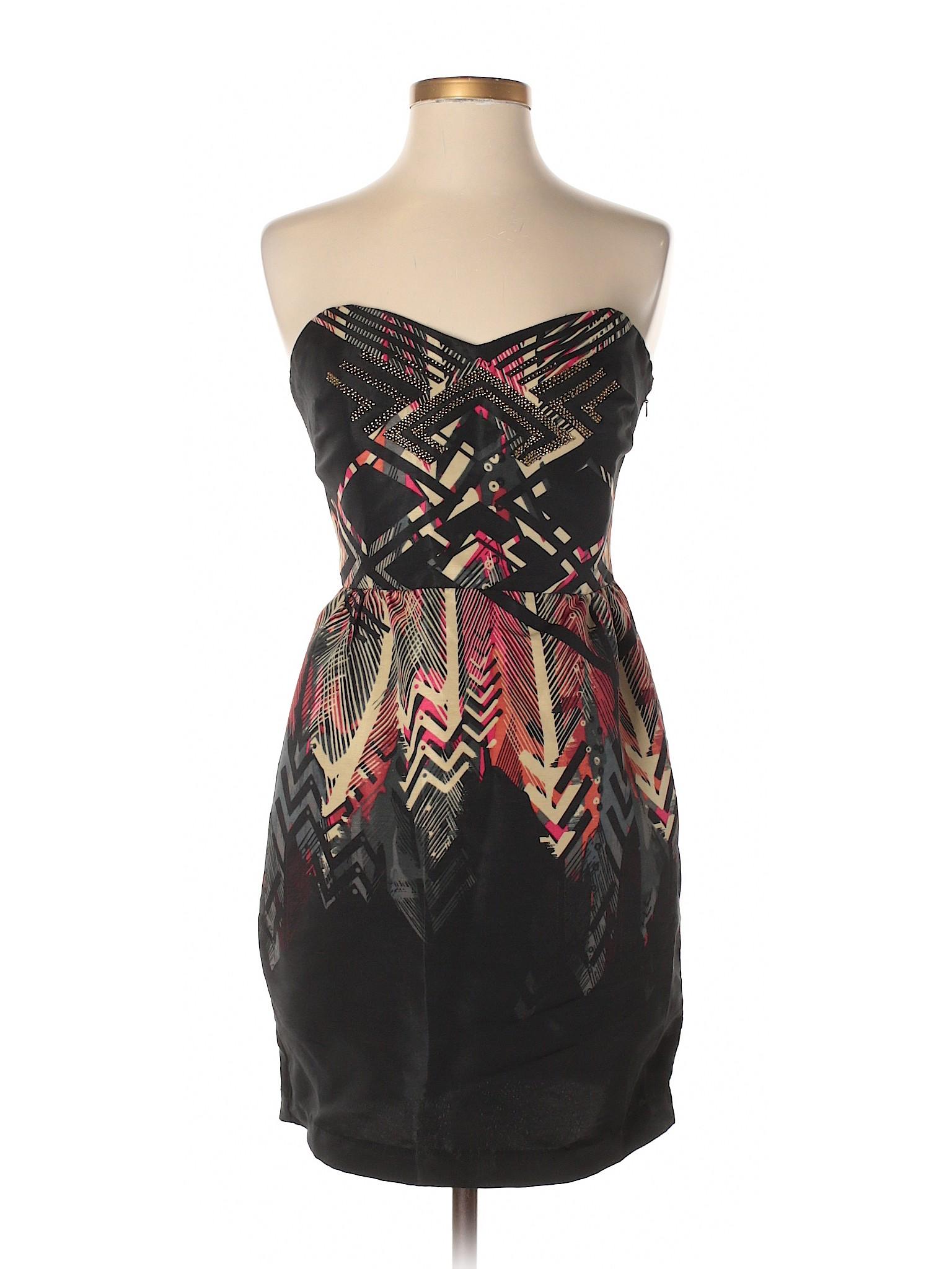 Selling Ecote Casual Selling Ecote Ecote Dress Selling Casual Dress Dress Selling Dress Selling Ecote Casual Ecote Casual 10Rq1Ar