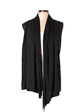 ALTERNATIVE Cardigan Size L