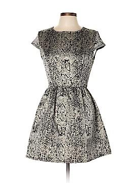 The Vintage Shop Cocktail Dress Size L