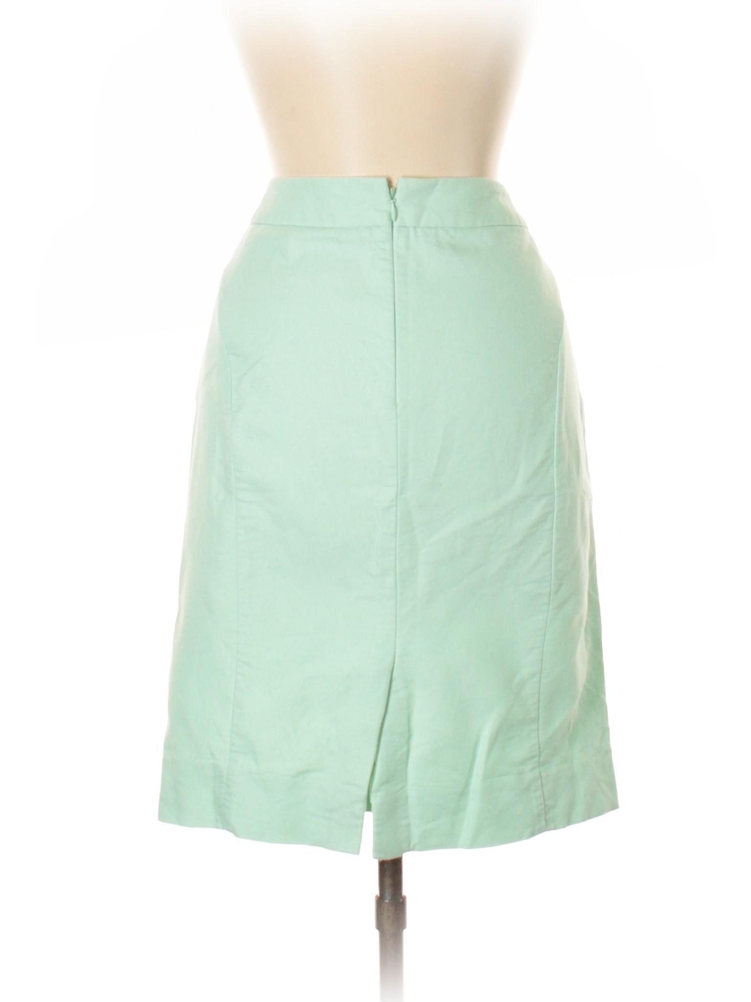 Boutique Skirt Boutique Boutique Skirt Boutique Casual Skirt Boutique Skirt Skirt Casual Casual Casual Casual Boutique Casual ZBxngOv