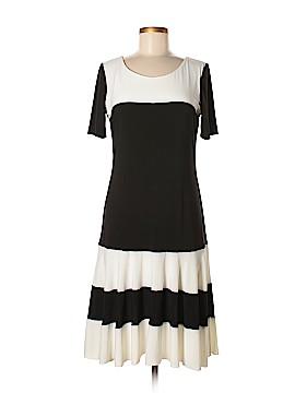 Michael Tyler Casual Dress Size M