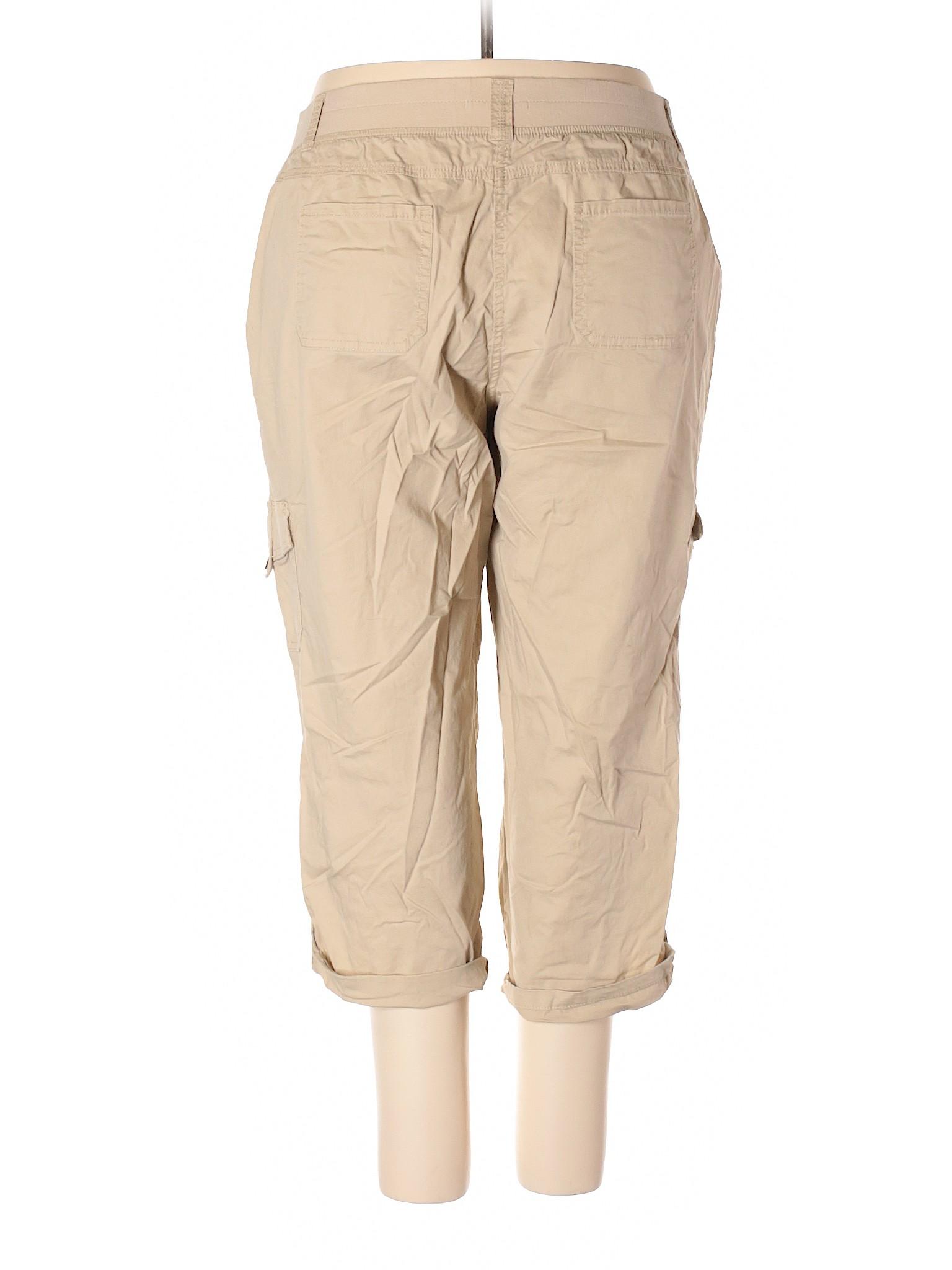Relativity Pants Cargo leisure Pants Cargo Pants Boutique Relativity Relativity Cargo leisure Boutique leisure Boutique leisure Boutique RZxff4w