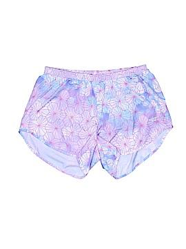 Helly Hansen Shorts Size L