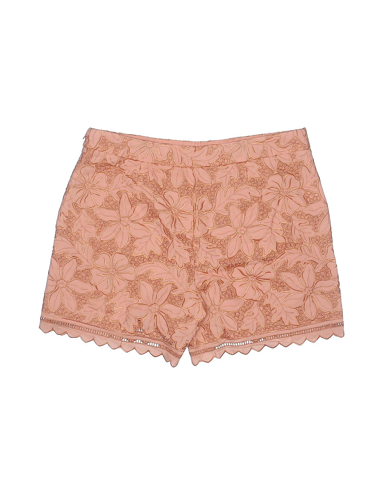 Boutique Boutique Taylor Ann Ann Taylor Boutique Taylor Ann Shorts Shorts Shorts pEqOg