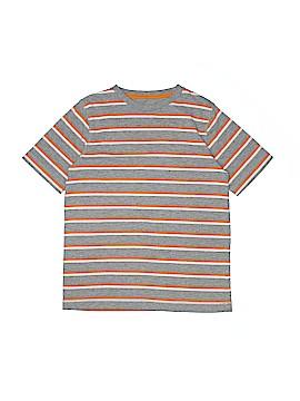 Urban Pipeline Short Sleeve T-Shirt Size L (Kids)