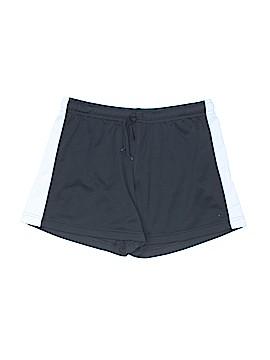 Tek Gear Athletic Shorts Size S