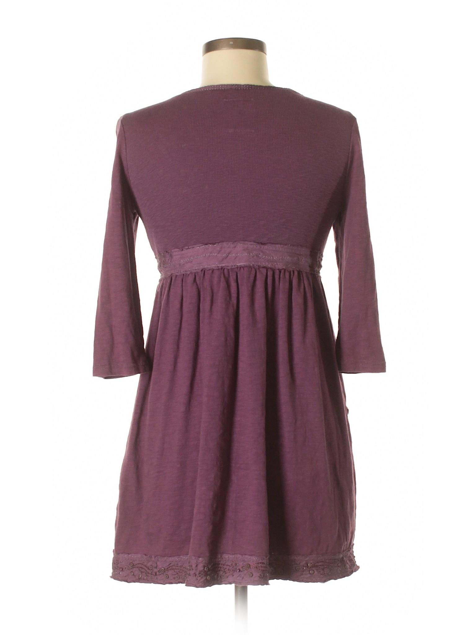 Casual Boutique Me Miss Collection Dress winter gqBUA