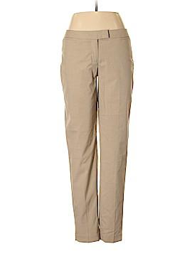 Harve Benard Dress Pants Size 8