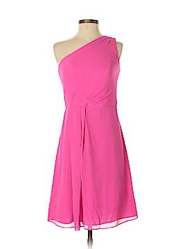 David Brooks Cocktail Dress Size 4
