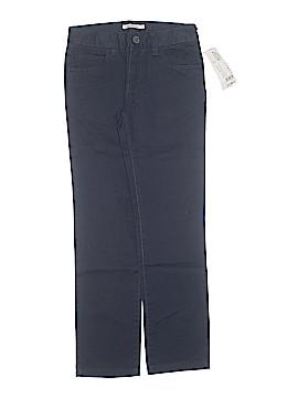 Monoprix Jeans Size 10