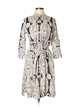 Craig Taylor Casual Dress Size M