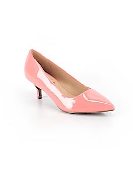 City Classified Heels Size 5 1/2