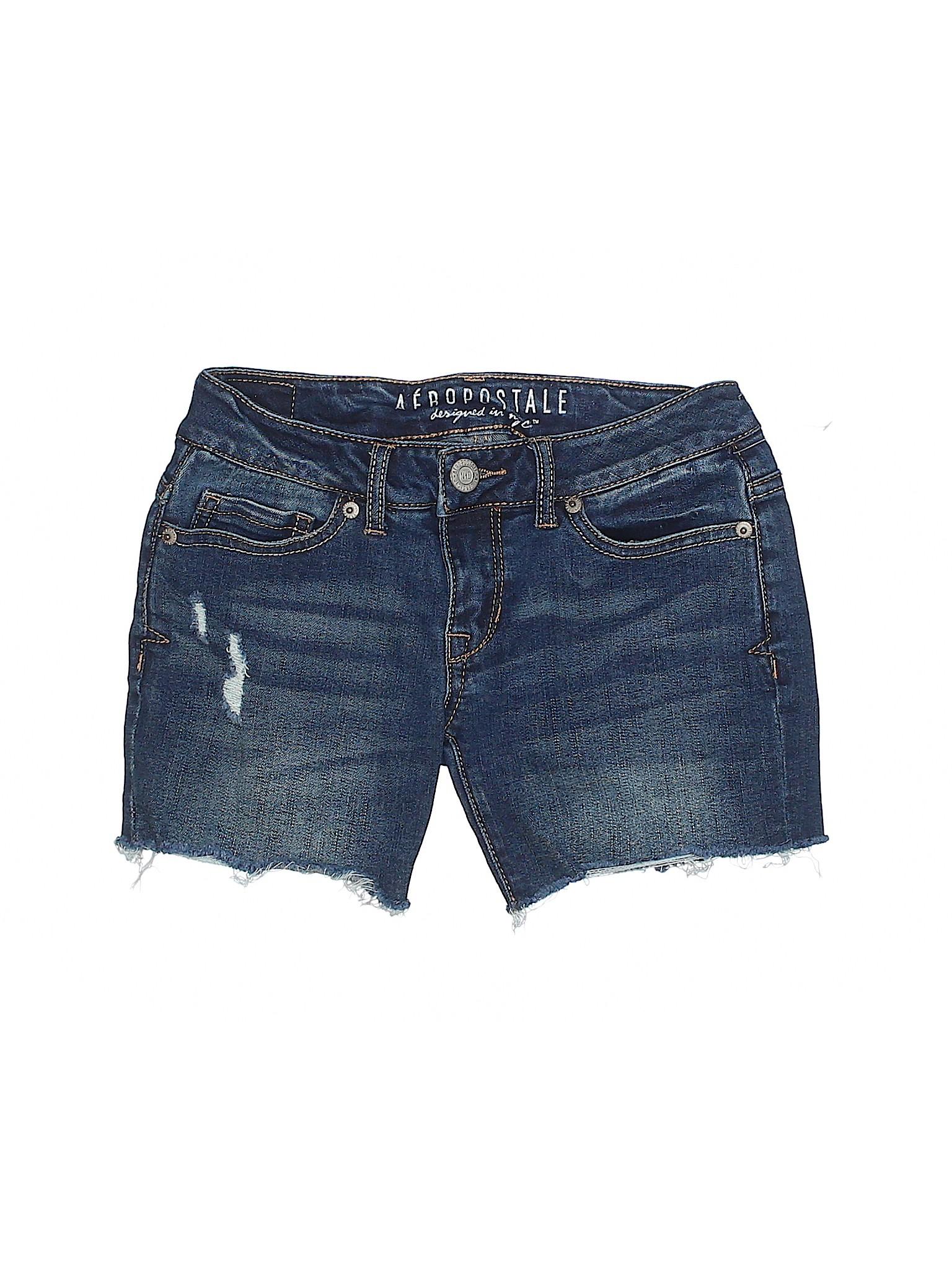 Denim Denim Aeropostale Shorts Denim Boutique Boutique Aeropostale Shorts Aeropostale Shorts Shorts Boutique Boutique Aeropostale Denim xU1qS