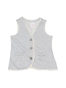 Camilla Vest Size 24 mo
