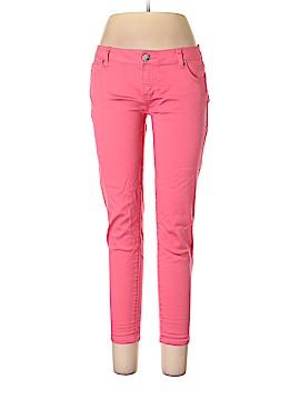 Celebrity Blues Jeans Size 11