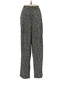 DKNY Casual Pants Size L