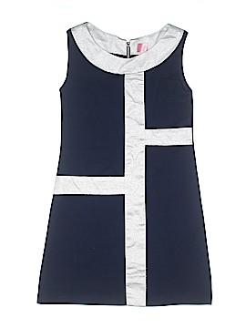 Zoe Ltd Dress Size 10