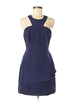 Keepsake Cocktail Dress Size M