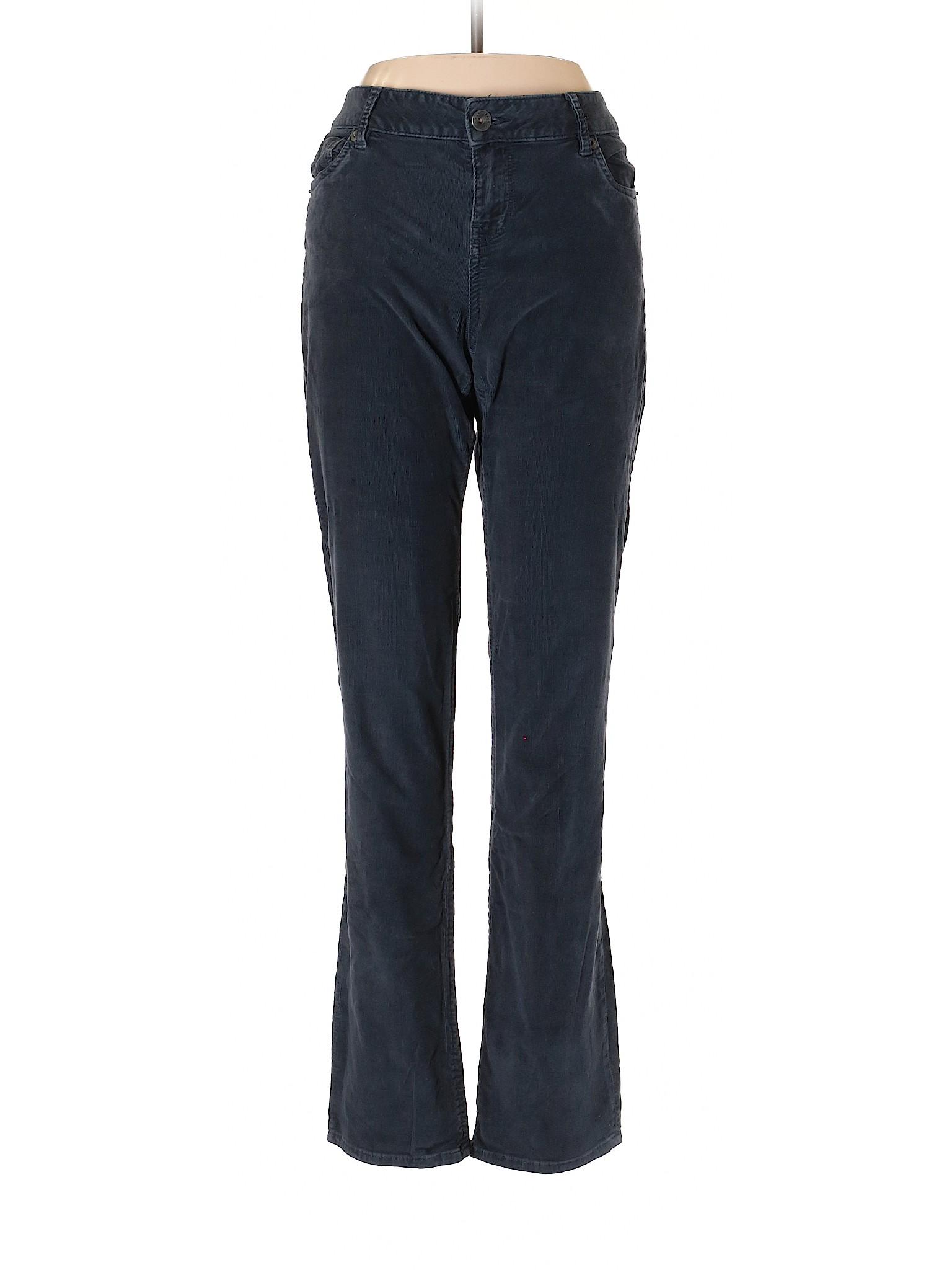 Jeans Cords Boutique Jeans winter Boutique winter DKNY DKNY Cords pCwqIB